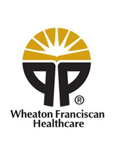 Wheaton Franciscan Healthcare Identity Management